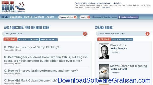 website-terbaik-untuk-bertanya-mindthebook