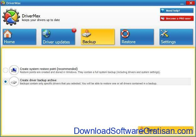 aplikasi-update-driver-pc-drivemax-backup-driver