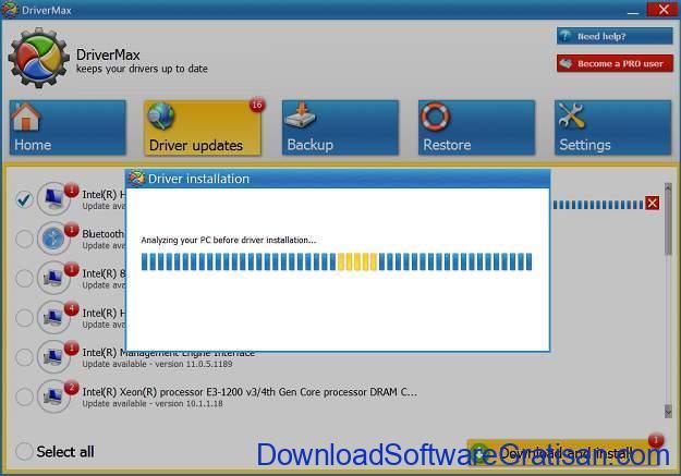 aplikasi-update-driver-pc-drivemax-install-driver