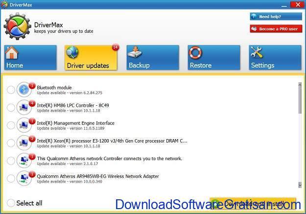 aplikasi-update-driver-pc-drivemax