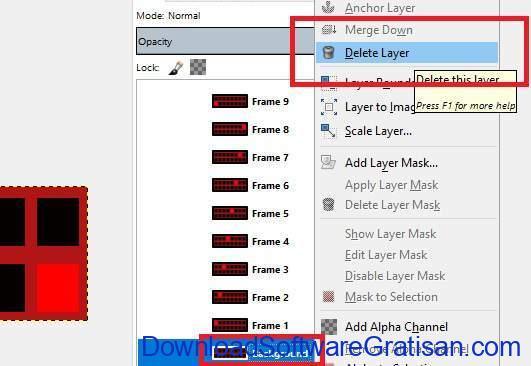 cara-membuat-gif-gimp-delete-bakcgkround-layer