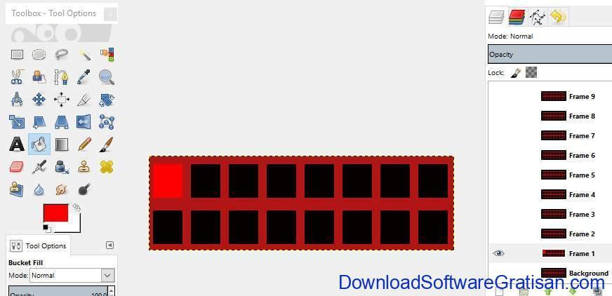 cara-membuat-gif-gimp-fill-frame-1