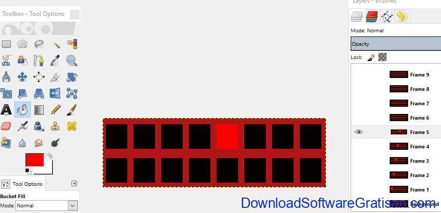 cara-membuat-gif-gimp-fill-frame-2