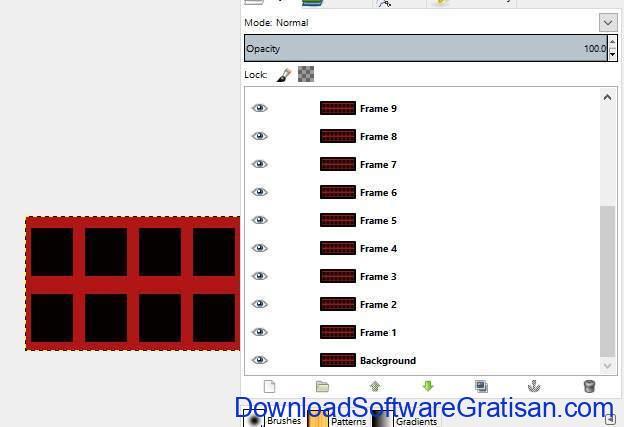cara-membuat-gif-gimp-rename-duplicate-layer