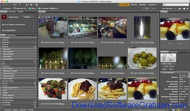 aplikasi-alternatif-terbaik-untuk-mengelola-foto-adobe-bridge-cc