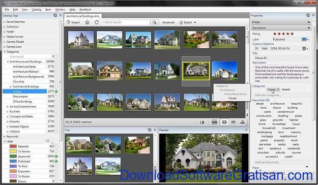 aplikasi-alternatif-terbaik-untuk-mengelola-foto-daminion