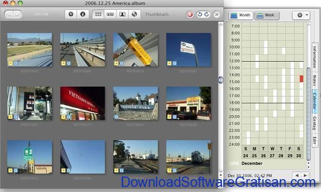 aplikasi-alternatif-terbaik-untuk-mengelola-foto-jetphoto-studio