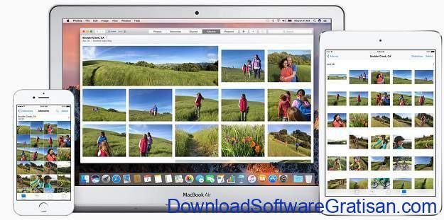aplikasi-alternatif-terbaik-untuk-mengelola-foto-photos