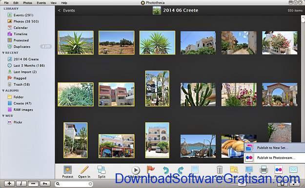aplikasi-alternatif-terbaik-untuk-mengelola-foto-phototheca