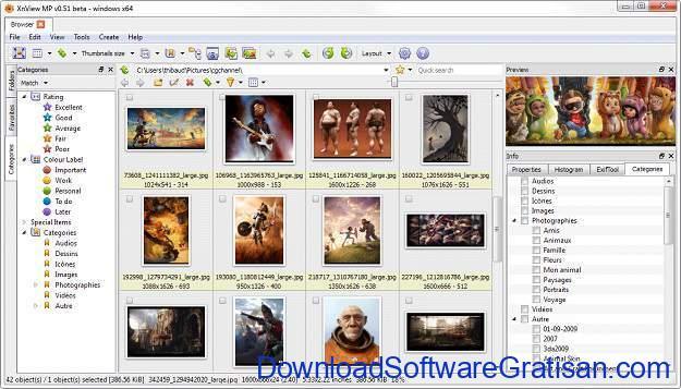 aplikasi-alternatif-terbaik-untuk-mengelola-foto-xnview-mp