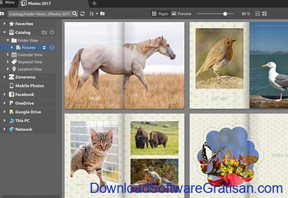 aplikasi-alternatif-terbaik-untuk-mengelola-foto-zoner-photo-studio