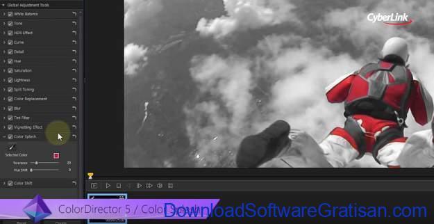 aplikasi-untuk-color-grading-color-director