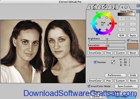 aplikasi-untuk-color-grading-picto-color
