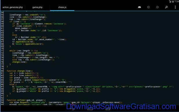 aplikasi-untuk-koding-html-droidedit