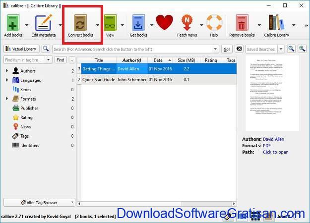 cara-convert-pdf-ke-epub-convert-buttor