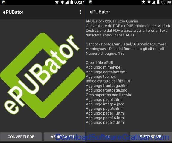 cara-convert-pdf-ke-epub-epubator