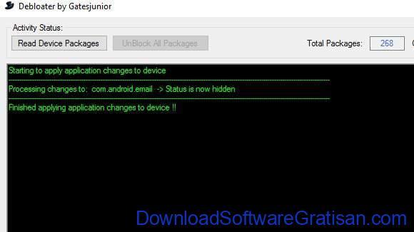 cara-menghapus-aplikasi-bawaan-android-tanpa-root-debloater-apply-change