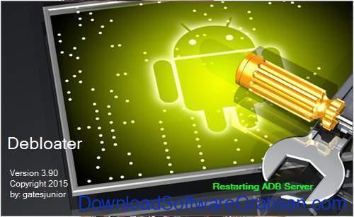 cara-menghapus-aplikasi-bawaan-android-tanpa-root-debloater