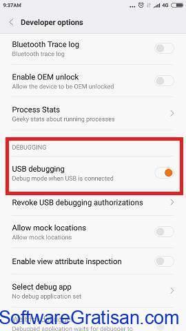 cara-menghapus-aplikasi-bawaan-android-usb-debugging