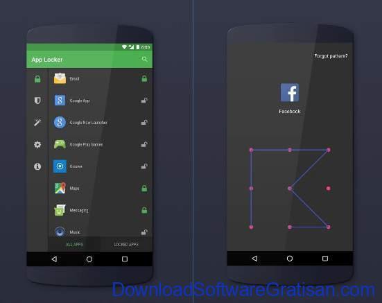 cara-menyembunyikan-aplikasi-di-android-app-locker