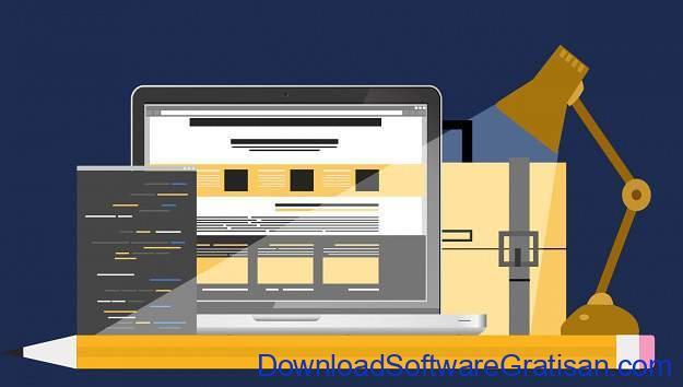 Forum Terbaik untuk Web Designer