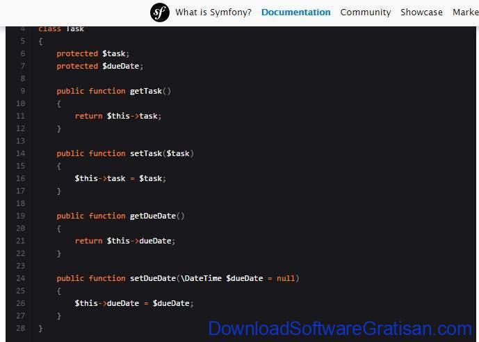 framework-php-terbaik-symfony