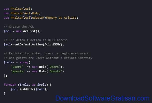 framework-php-terbaik-phalconphp