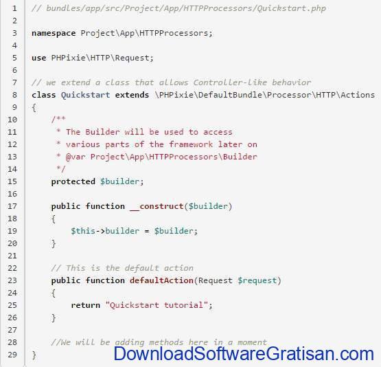 framework-php-terbaik-phpixie