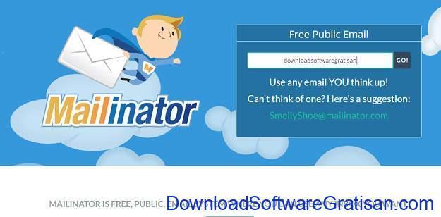 kirim-email-anonim-mailinator