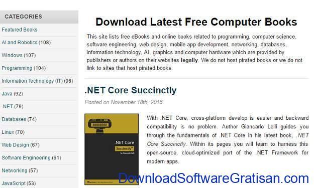 situs-terbaik-untuk-download-ebook-gratis-onlineprogrammingbooks