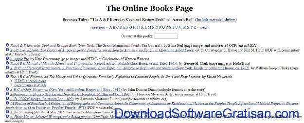 situs-terbaik-untuk-download-ebook-gratis-the-online-books-page