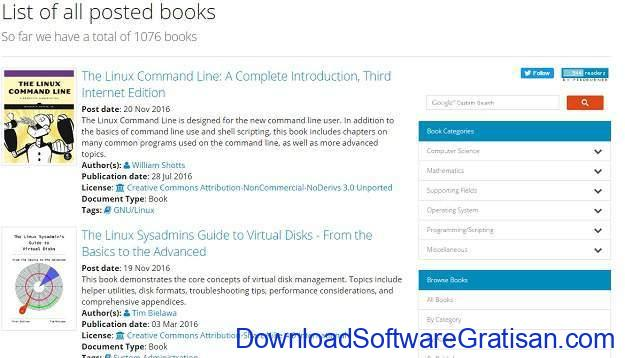 situs-terbaik-untuk-download-ebook-gratis-freetechbooks