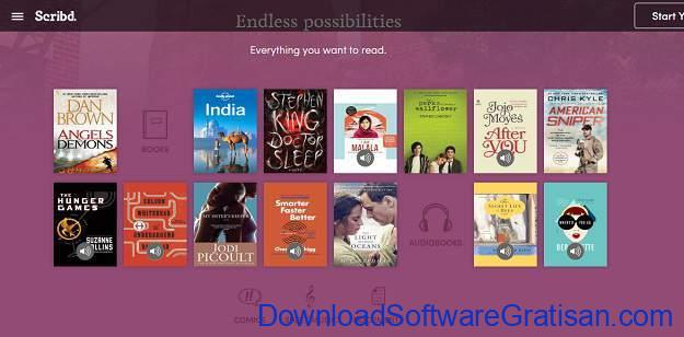 situs-terbaik-untuk-download-ebook-gratis-scribd