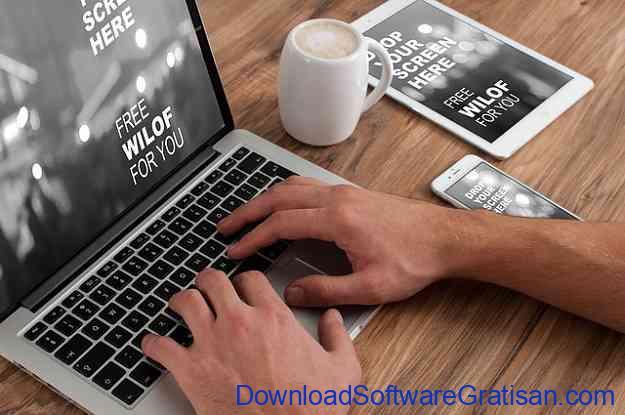 33 Situs Freelance Terbaik untuk Desainer & Programmer