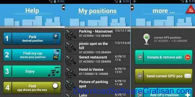 aplikasi-gratis-untuk-pengendara-mobil-find-my-car