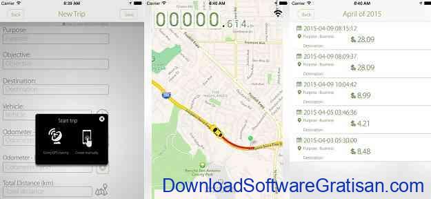 aplikasi-gratis-untuk-pengendara-mobil-taxmileage