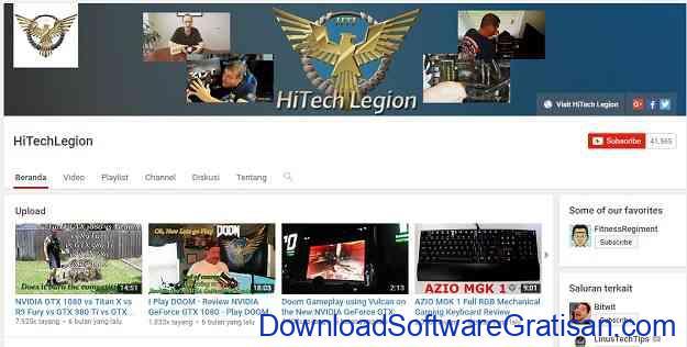 channel-teknologi-youtube-hitechlegion
