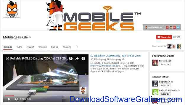 channel-teknologi-youtube-mobile-geeks