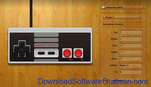 Emulator Video Game Terbaik