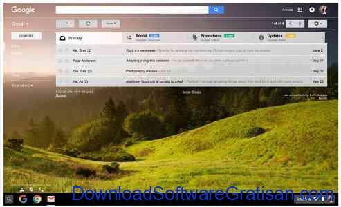 Tips dan Trik Terbaik untuk Pencarian Email