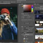 Adobe Photoshop CC Review