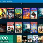 Alternatif Netflix untuk Streaming Film & Acara TV Online Vudu