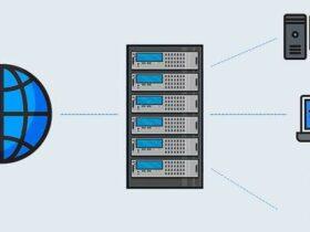 Apa Perbedaan Antara Proxy dan VPN?