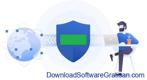 Apa itu VPN? Bagaimana VPN Bekerja