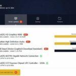 Aplikasi Backup Driver Gratis untuk Windows 10 DriverMax