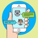 Aplikasi Chatbots dengan AI Terbaik