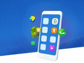 Aplikasi Data Recovery Android Gratis Terbaik