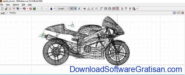 5 Jenis Software Untuk Desain Grafis Dan Fungsinya Lengkap