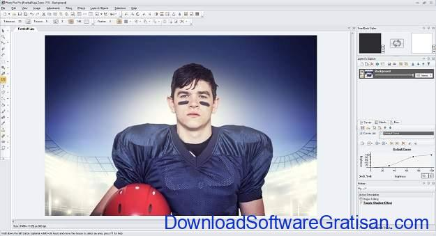 Best Free Photo Editing Apps Photoshop Alternatives for PC Photo Pos