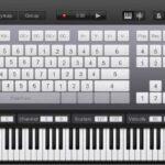 Aplikasi Edit Foto Terbaik untuk PC Free Piano